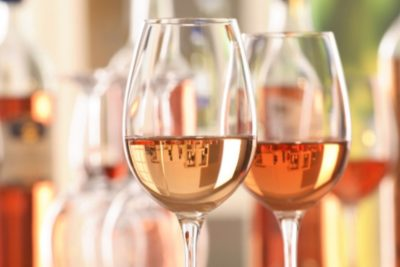 Get to try some of the best wine flavours with Tours of Brighton Brighton Wine Tasting Tours